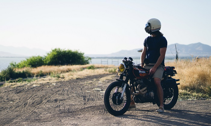 21 Motorcycle Safety Tips for Riders
